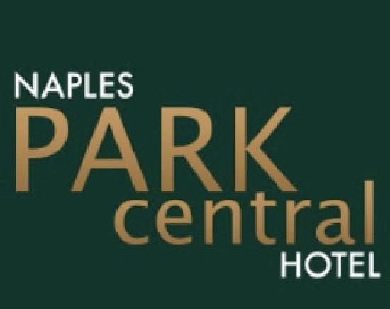 Naples Park Central Hotel: Naples Park Central