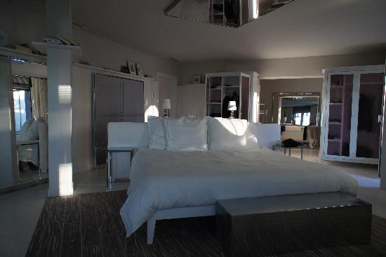 le soir photo de la co o rniche pyla sur mer tripadvisor. Black Bedroom Furniture Sets. Home Design Ideas