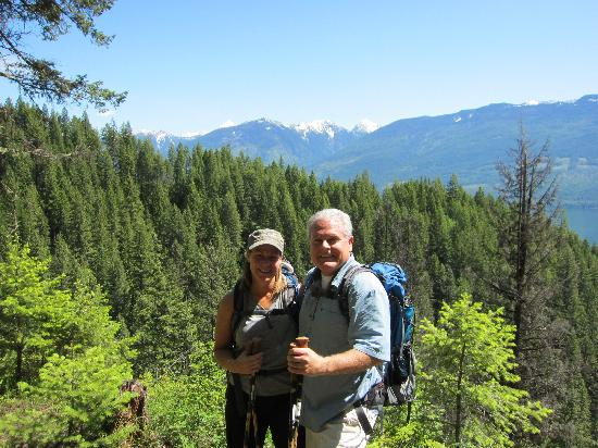 Mountain Trek Fitness Retreat & Health Spa照片