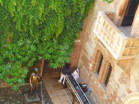 Foto di Sogno di Giulietta, Verona