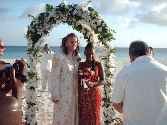 Divi Aruba All Inclusive Updated 2017 Prices Resort Reviews Oranjestad Tripadvisor