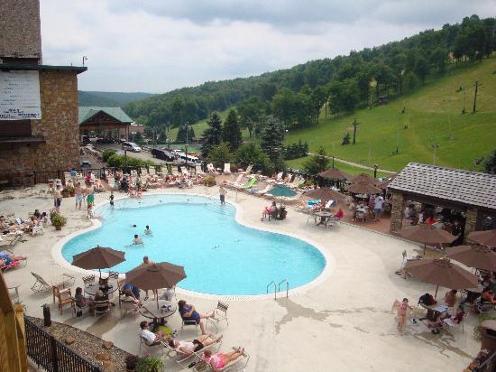 Seven Springs Mountain Resort Updated 2018 Prices Reviews Champion Pa Tripadvisor