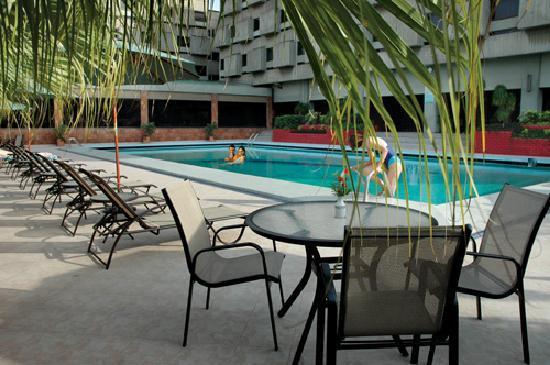 Avari Hotel Lahore 100 1 3 9 Updated 2018 Prices Reviews Pakistan Tripadvisor