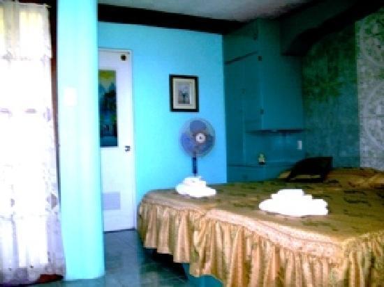 多納瑪塔精品酒店照片