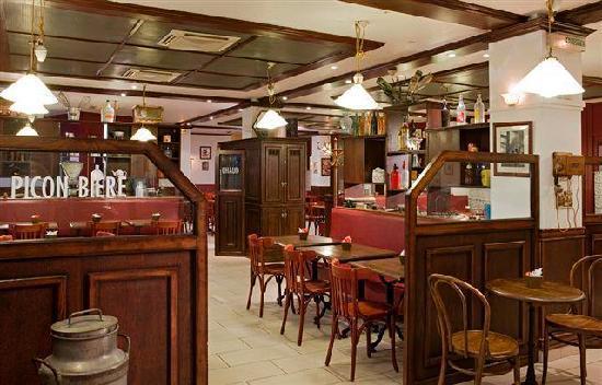 Ibis paris porte de bagnolet updated 2017 prices hotel reviews france tripadvisor - Ibis budget paris porte de bagnolet ...