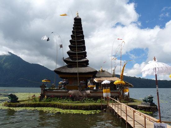 Abadi Bali Transport