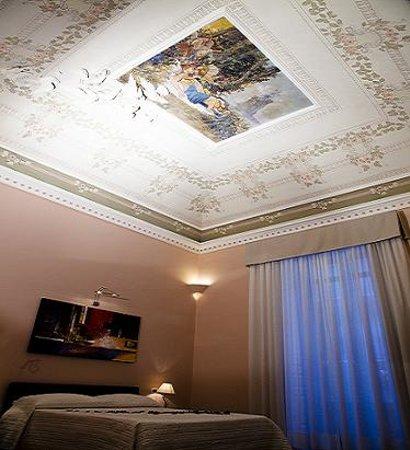 安緹澈旅館照片