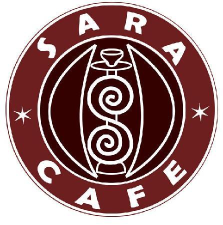 Sara Cafe Shisha - London : Sara Cafe Shisha/Hookah London