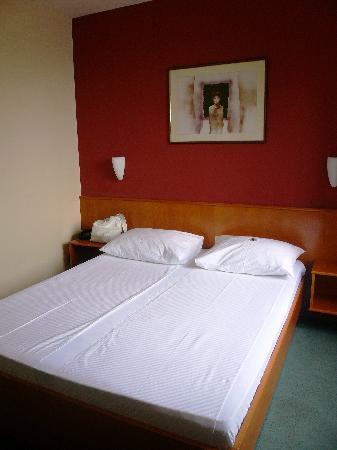 호텔 카슈틸 사진