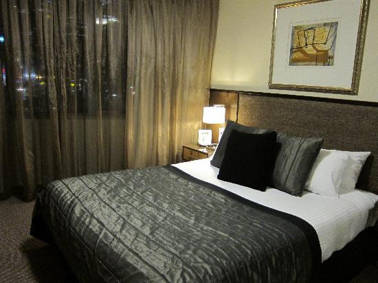 view picture of quay west suites melbourne melbourne tripadvisor