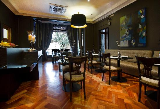 Lastarria Boutique Hotel Updated 2017 Prices Reviews