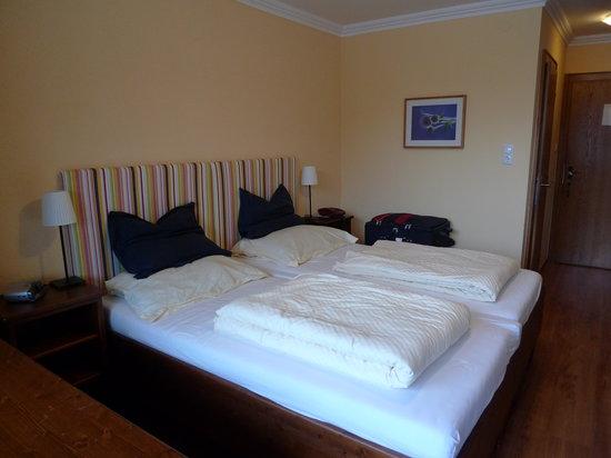 ホテル シーホフ Picture