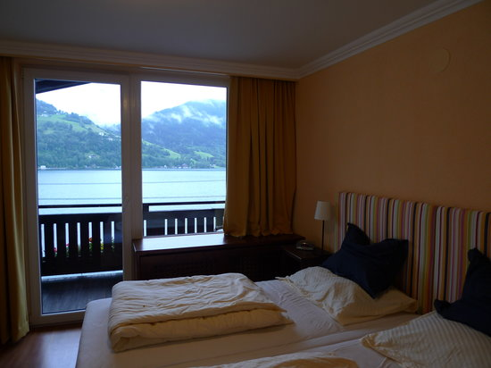 Hotel Seehof : Room 42 (picture 3)