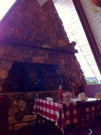 Lompoc Restaurant