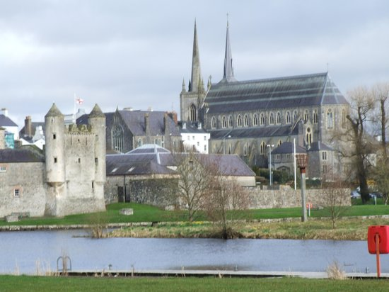 Enniskillen Photo