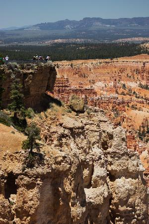 Adventure Photo Tours : Bryce