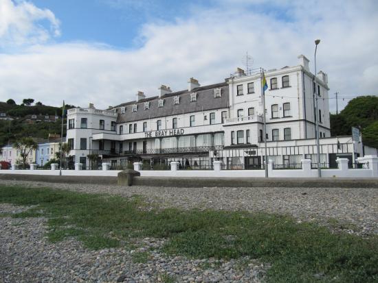 Crofton Bray Head Inn Updated 2019 Reviews Ireland
