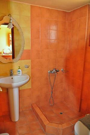 Merovigla Apartments 사진