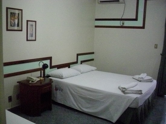 Photo of Taiyo Thermas Hotel Caldas Novas