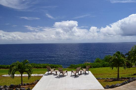 Lai Nani Resort: A VIEW THAT CANT BE BEAT