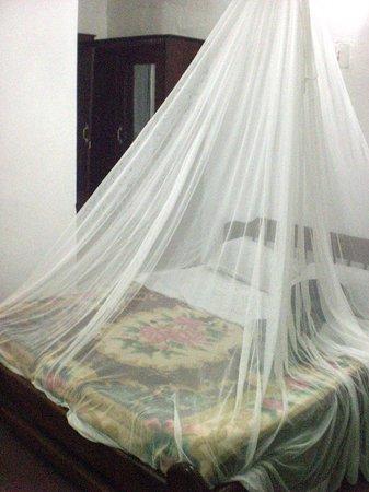 J-Courts Guesthouse Entebbe