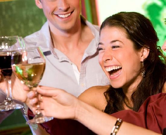 Kangarrific Wine Tours Hunter Valley