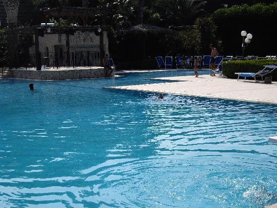 Ugento Fotos Ugento Provinz Lecce Reisefotos Tripadvisor