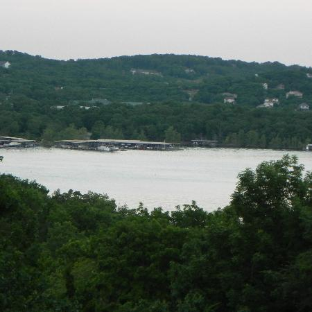 Village At Indian Point: Condo view