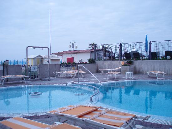 Astromare Hotel: Lido di Jesolo