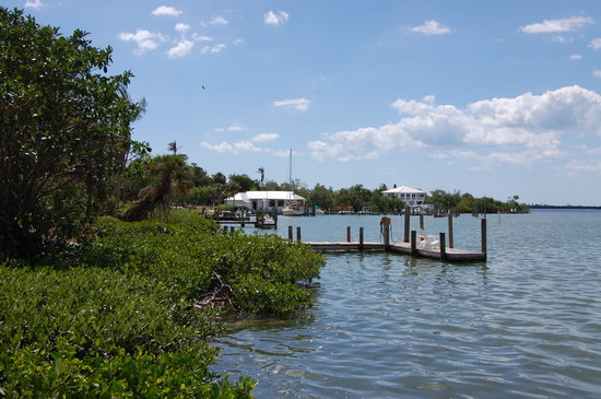 Cabbage Key Southwest Gulf Coast Fl Top Tips Before