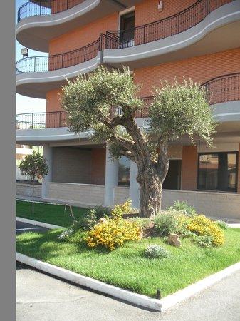 Hotel Cortese