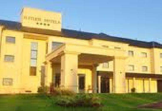 Hotel Hathor