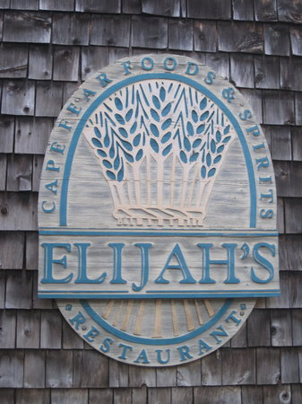 elijah 39 s restaurant wilmington restaurant reviews