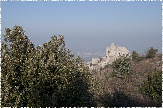 Saint-Peray照片
