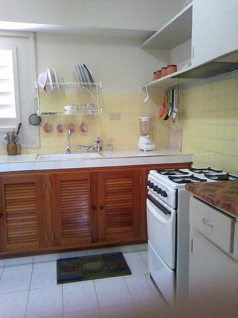 Apartamento - Rivero De la Torre : getlstd_property_photo