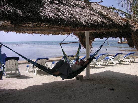 Corona del Mar Hotel & Apartments: La Isla Bonita