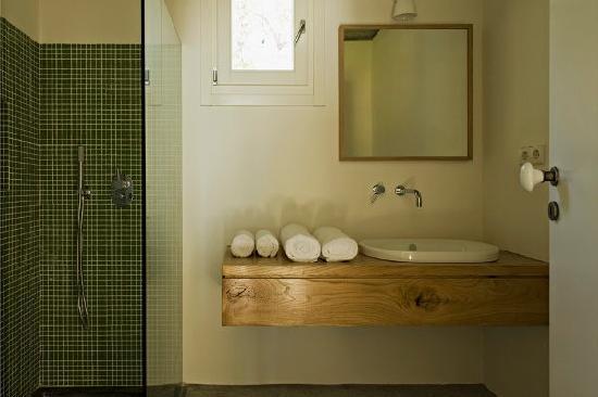 Kamaroti Suites Hotel: Double / Twin Room