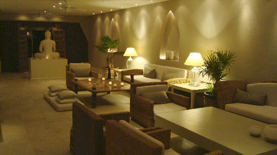 Hotel Jashita: Hotel