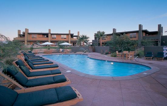 Adult personals and palm desert