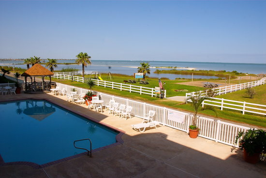 Laguna Reef Iniums Prices Hotel Reviews Rockport Tx Tripadvisor
