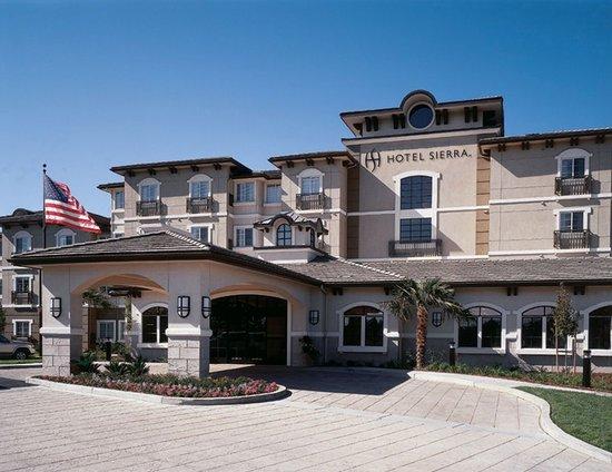 San Ramon Hotel Deals