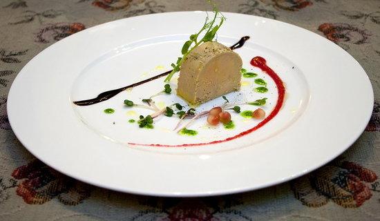 Margal Restaurant