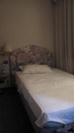 Hotel Eden: 2