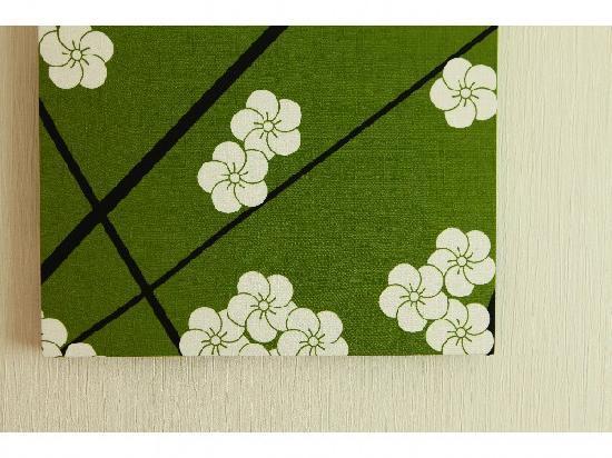 Daiwa Roynet Hotel Kyoto-Hachijoguchi : image