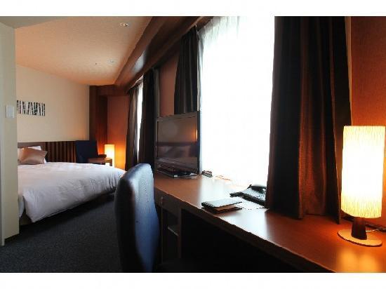 Daiwa Roynet Hotel Kyoto-Hachijoguchi: image