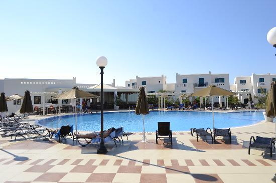 Naxos Imperial Resort & Spa照片