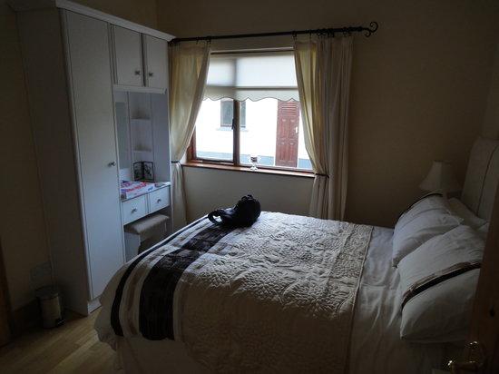 camera bedroom picture of ballincrone bed breakfast ballisodare