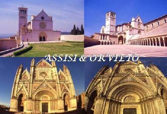 Appian Line Tours Rome Reviews