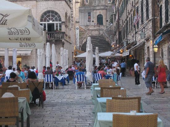 Apartments Artemis Dubrovnik: Dubrovnik