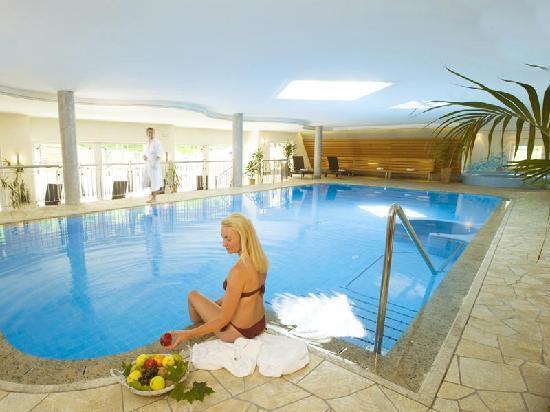 Hotel eller bewertungen fotos preisvergleich sulden for Swimming pool preisvergleich